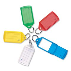 Key Fob (PACK OF 50)