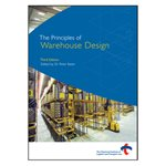 Principles of Warehouse Design