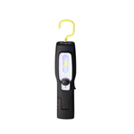 C5 rechargeable SMD handlamp