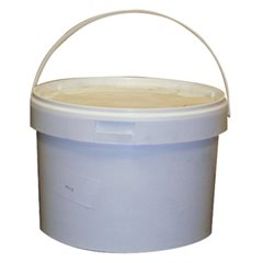 Collecting Container 10 Litre