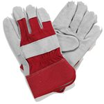 Premium Canadian Rigger Gloves