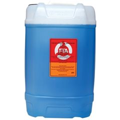 Screen Wash 25ltr