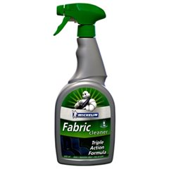 Fabric Cleaner 600ml
