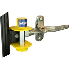 Lorry Door Lock - LD100