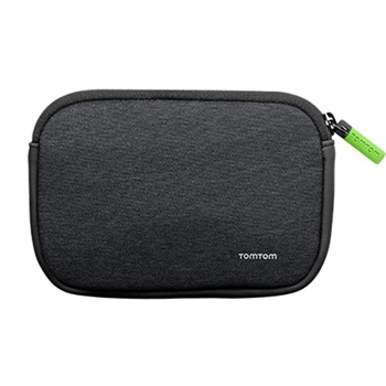 "TomTom 5"" Universal Carry Case"