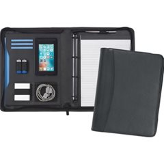 Driver's Document Wallet