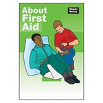 First Aid Guide-INACTIVE DO NOT USE