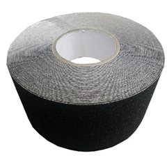 Anti-Slip Tape 100mm