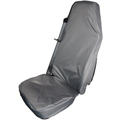 Truck Seat Cover (Single)