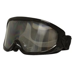 Alcohol Impairment Goggles
