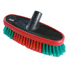 Standard Waterfed Vehicle Cleaning Brush 25cm