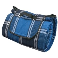 Picnic Travel Blanket