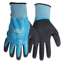 Watertite Grip Glove