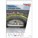 Prevention of Bridge Strikes for PCV Managers