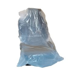 Disposable Seat Covers - Roll of 100