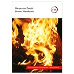 Dangerous Goods Drivers Handbook