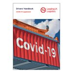 Drivers Handbook Supplement Covid-19