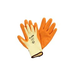 Ace Grip Gloves - pack of 10