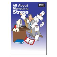 All About Managing Stress 210009