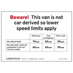 T20T - Vehicle Defect Book