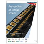 Prevention of bridge strikes guide for managers