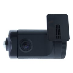 Smart Witness HD GPS Dash Camera - SVC1080-LCA