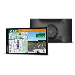 Garmin DriveSmart 51 LMT-D WE