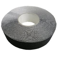 Anti-Slip Tape 50mm
