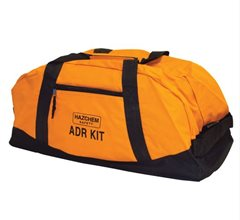 ADR Driver / Loader Kit Bag