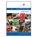 Commercial Vehicle Return Conditions Guide