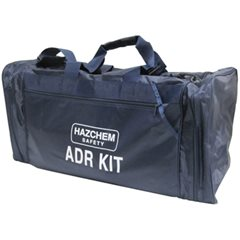 ADR Kit Bag Only - Navy