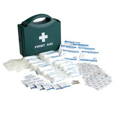 First Aid Kit (11-20 persons)