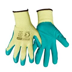 Gripper Gloves - Box12